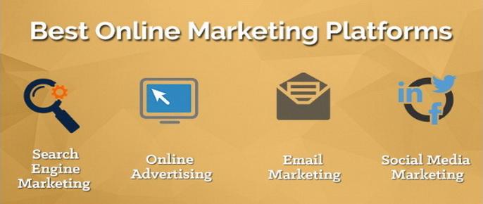Alternatif Platform Online Marketing Untuk Bisnes Van Sewa Shah Alam
