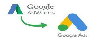Google Ads Bagi Bisnes Van Sewa Shah Alam