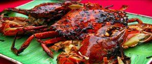 Tempat Makan Yang Best & Sedap Bagi Pelanggan Van Sewa Sekitar Area Shah Alam
